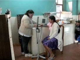 salud_bolivia1