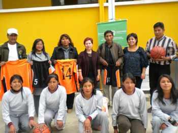 deporte_bolivia