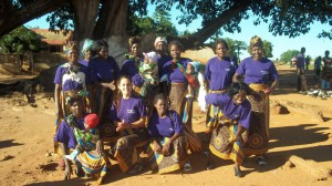 Mozambique_Haurralde8