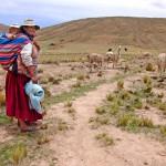 Destacada2_Bolivia_Haurralde