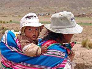 Destacada_Bolivia_Haurralde