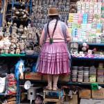 Bolivia_Haurralde7