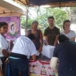 Nicaragua_Haurralde3