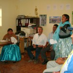 Bolivia_Haurralde6
