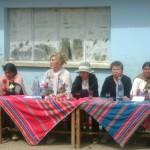 Bolivia_Haurralde4