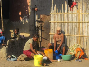 Mozambique_Haurralde7