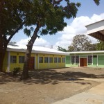 Portada_Nicaragua_Haurralde