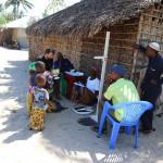 Mozambique_Haurralde6