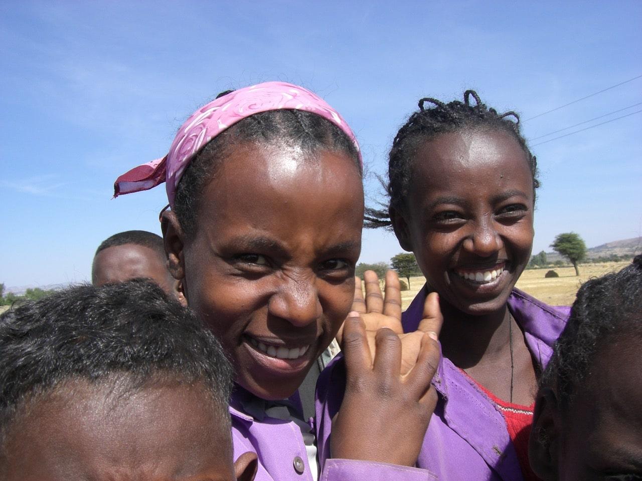 etiopía 078