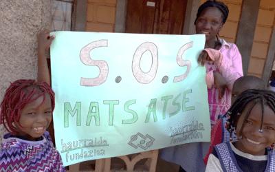 SOS MATSATSE